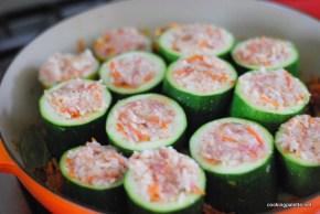 stuffed zucchini (4)