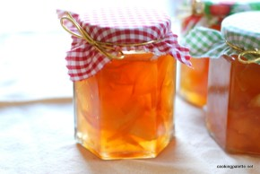 apple preserves (19)
