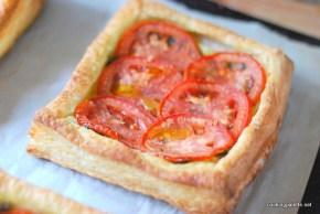 tomato tart (18)