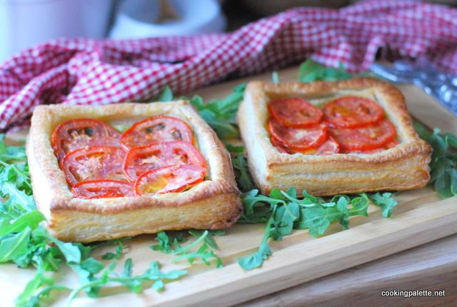 tomato tart (25)
