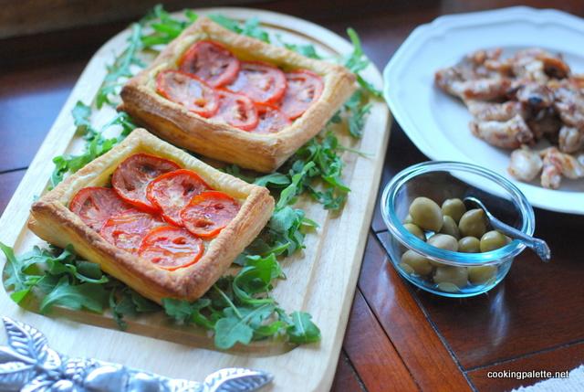 tomato tart (26)