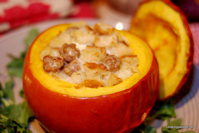 pumpkin fondue (17)