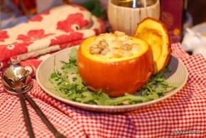 pumpkin fondue (18)