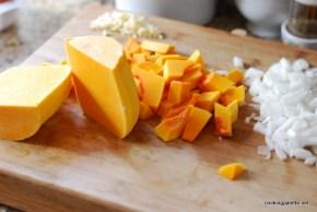pumpkin soup po- (1)