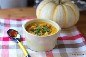 pumpkin soup po- (23)