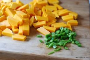 pumpkin soup po- (3)