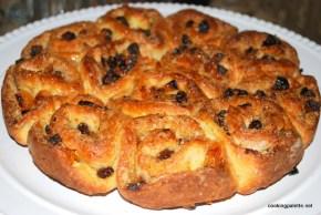 sweet rolls (9)