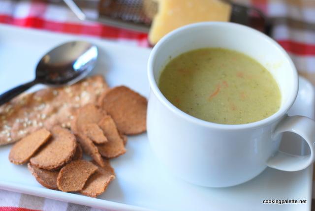 broccoli cream soup (12)