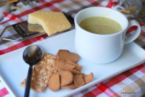 broccoli cream soup (15)