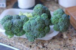 broccoli cream soup (2)