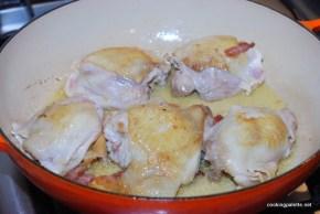chicken jardiniere (7)