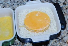 butternut schnitsel (7)