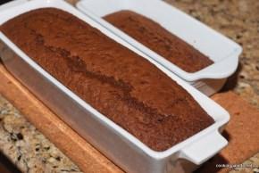 chocolate cake choc frosting (14)