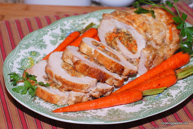 roulade onion sauce(22)