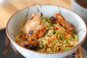 chicken sambal (7)