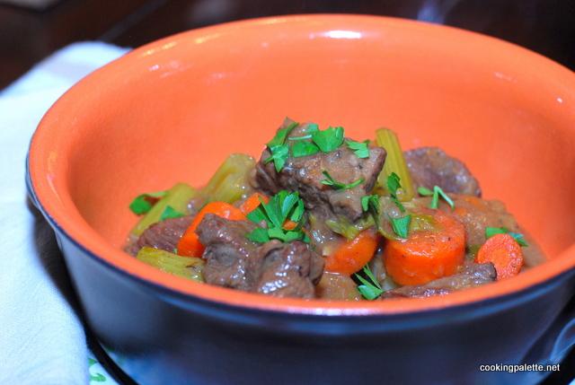 classic american stew (26)