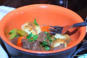 classic american stew (31)