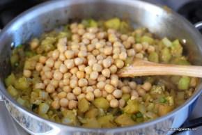 eggplant chickpea stew (4)