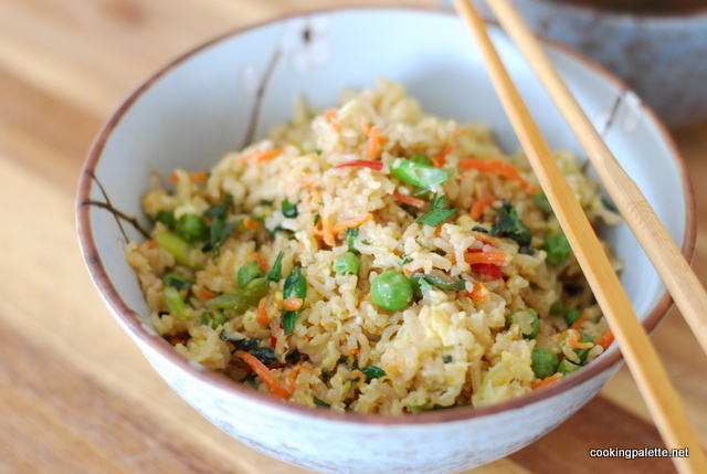 fried rice (19)