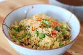 fried rice (21)