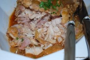 pulled pork (9)
