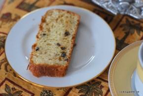 raisin bread (24)