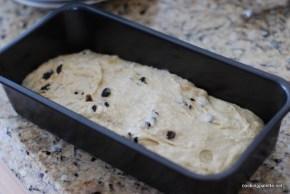 raisin bread (6)