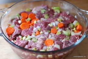 daube of beef (7)