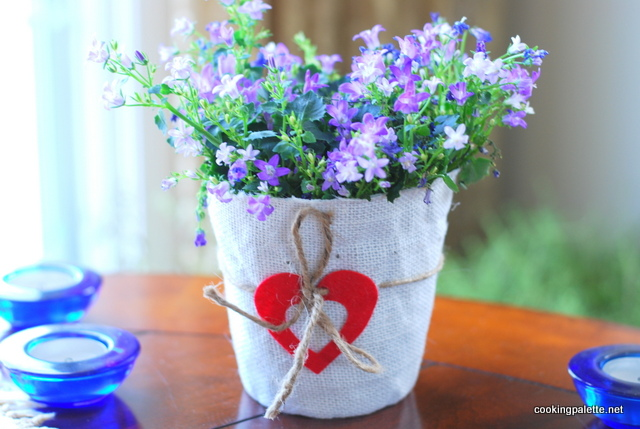 feb flowers (6)