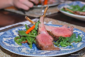 lamb rack broiled (16)