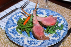 lamb rack broiled (18)