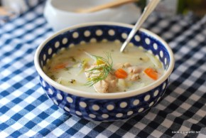 lohikeitto finnish salmon soup (14)
