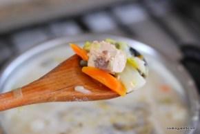lohikeitto finnish salmon soup (6)