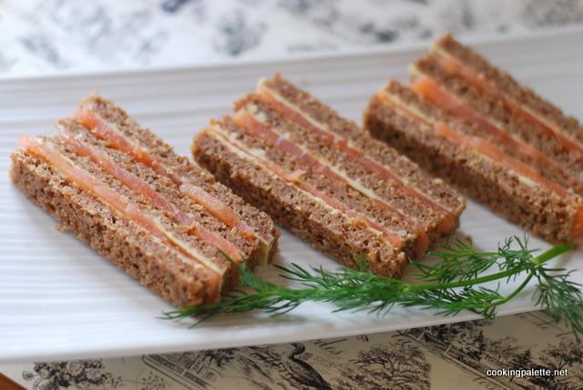 bread canape (14)