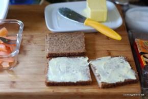 bread canape (3)