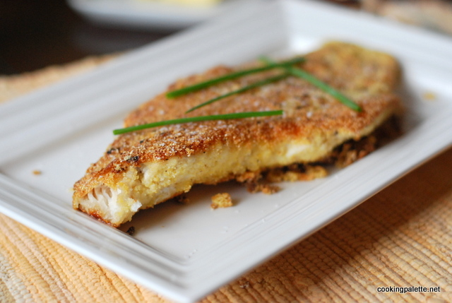 corn meal and onion crusted catfish (10)