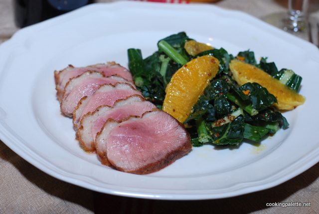 duck breast how to cook (17)