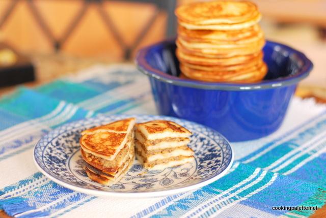 eggplant mousse stuffed pancakes (24)