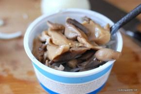pancakes with sourcream mushrooms (8)