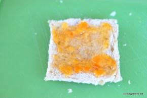 quick stuffed blintzes (5)