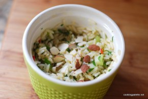 rice salad (18)