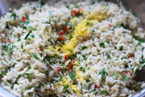 rice salad (6)