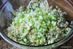 rice salad (9)