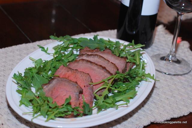 sunday roast beef (20)