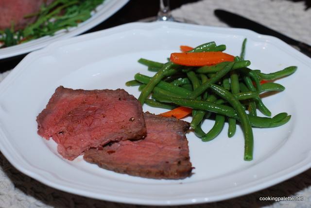 sunday roast beef (23)