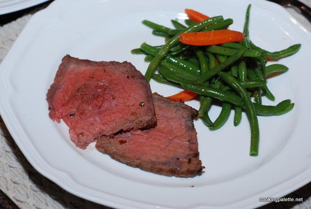 sunday roast beef (26)