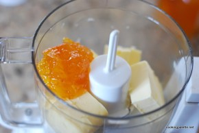 apricot butter (2)