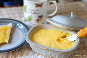 apricot butter (9)