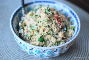 cous cous chick pea salad (12)