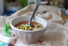 fridge and pantry soup (4)
